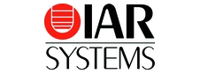 IAR Systems Software Inc